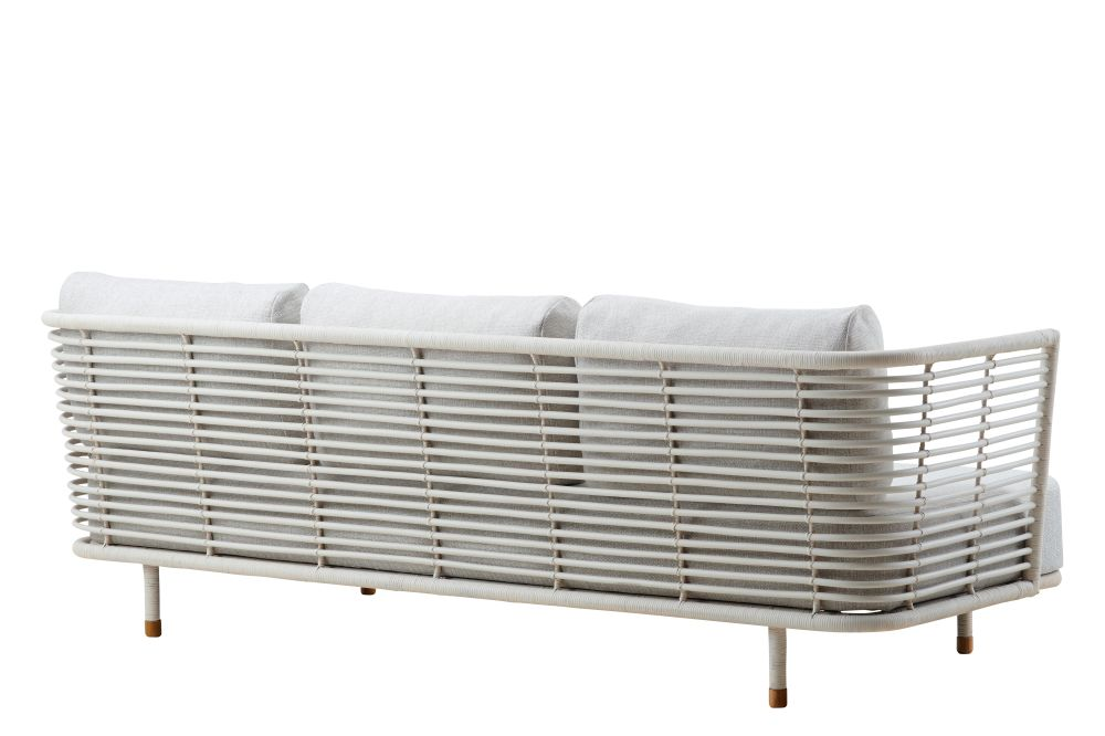 https://res.cloudinary.com/clippings/image/upload/t_big/dpr_auto,f_auto,w_auto/v1575625309/products/sense-3-seater-sofa-with-cushion-cane-line-foersom-hiort-lorenzen-mdd-clippings-11332791.jpg