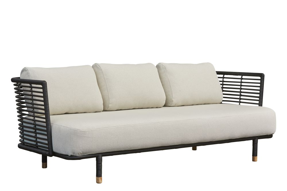 https://res.cloudinary.com/clippings/image/upload/t_big/dpr_auto,f_auto,w_auto/v1575625310/products/sense-3-seater-sofa-with-cushion-cane-line-foersom-hiort-lorenzen-mdd-clippings-11332792.jpg