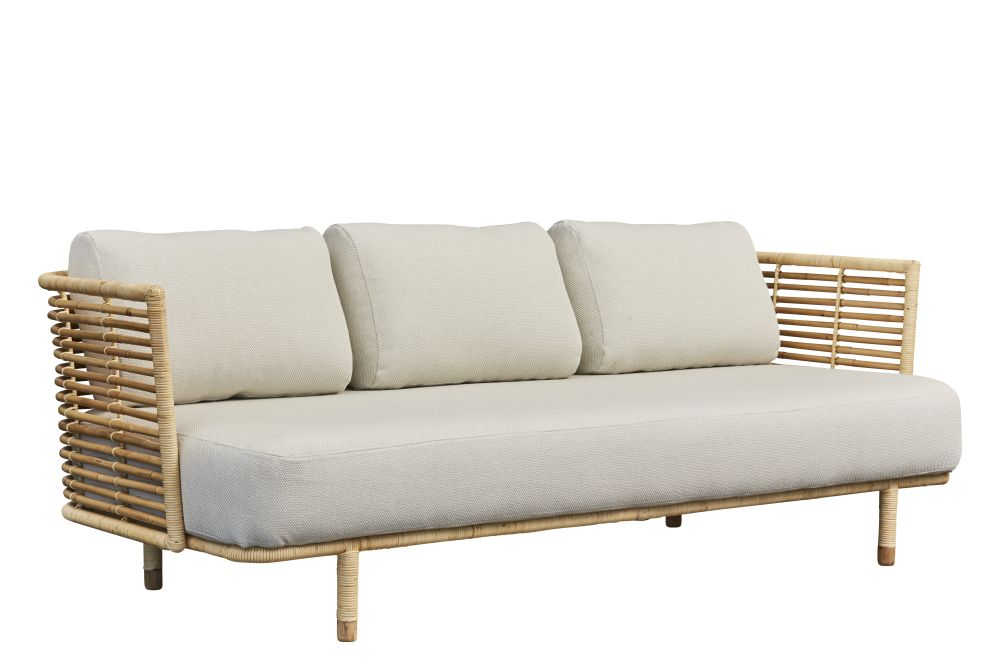 https://res.cloudinary.com/clippings/image/upload/t_big/dpr_auto,f_auto,w_auto/v1575625310/products/sense-3-seater-sofa-with-cushion-cane-line-foersom-hiort-lorenzen-mdd-clippings-11332793.jpg