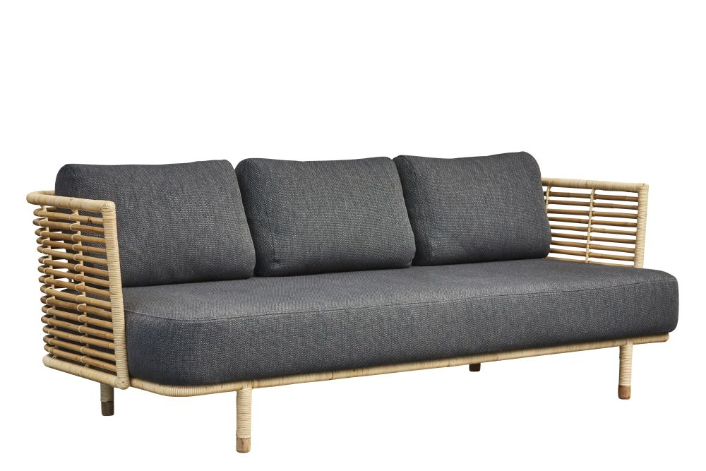https://res.cloudinary.com/clippings/image/upload/t_big/dpr_auto,f_auto,w_auto/v1575625321/products/sense-3-seater-sofa-with-cushion-cane-line-foersom-hiort-lorenzen-mdd-clippings-11332796.jpg