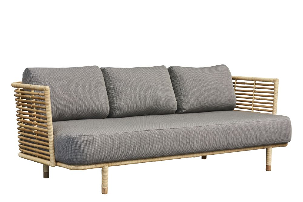 https://res.cloudinary.com/clippings/image/upload/t_big/dpr_auto,f_auto,w_auto/v1575625326/products/sense-3-seater-sofa-with-cushion-cane-line-foersom-hiort-lorenzen-mdd-clippings-11332797.jpg