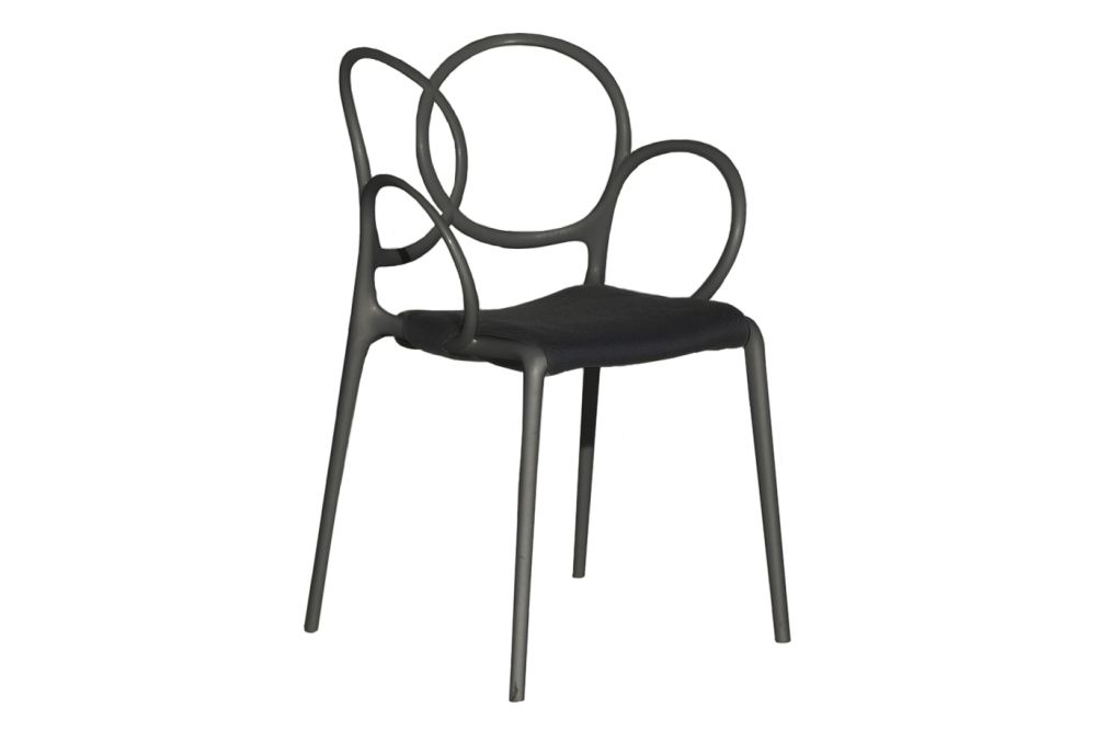 https://res.cloudinary.com/clippings/image/upload/t_big/dpr_auto,f_auto,w_auto/v1575639418/products/sissi-stackable-armchair-set-with-cushion-dark-grey-cipro-tortora-926-driade-ludovica-roberto-palomba-clippings-10089211.jpg