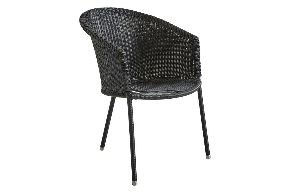 https://res.cloudinary.com/clippings/image/upload/t_big/dpr_auto,f_auto,w_auto/v1575861013/products/trinity-armchair-set-of-2-cane-line-foersom-hiort-lorenzen-mdd-clippings-11332900.jpg