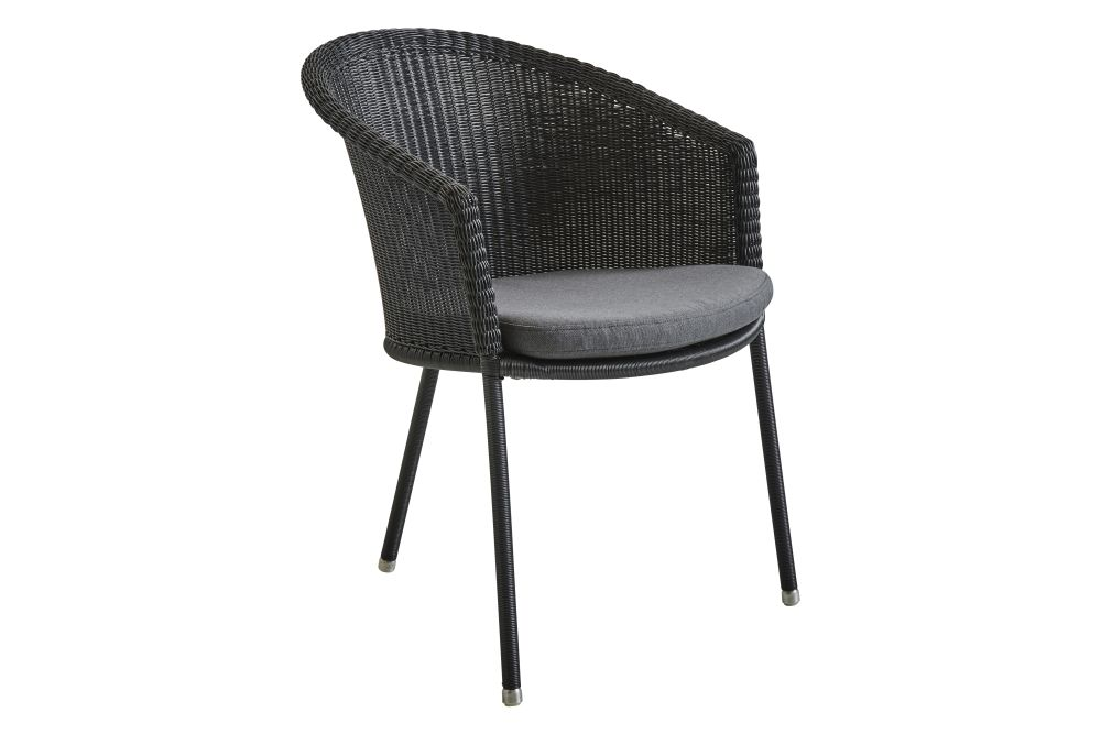 https://res.cloudinary.com/clippings/image/upload/t_big/dpr_auto,f_auto,w_auto/v1575861439/products/trinity-armchair-with-cushion-cane-line-foersom-hiort-lorenzen-mdd-clippings-11332904.jpg