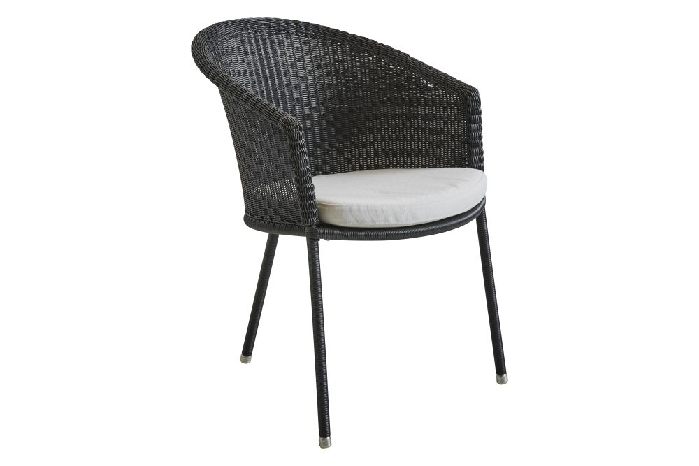 https://res.cloudinary.com/clippings/image/upload/t_big/dpr_auto,f_auto,w_auto/v1575861446/products/trinity-armchair-with-cushion-cane-line-foersom-hiort-lorenzen-mdd-clippings-11332906.jpg