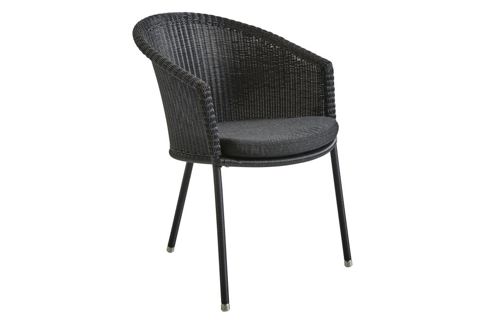 https://res.cloudinary.com/clippings/image/upload/t_big/dpr_auto,f_auto,w_auto/v1575861489/products/trinity-armchair-with-cushion-cane-line-foersom-hiort-lorenzen-mdd-clippings-11332909.jpg