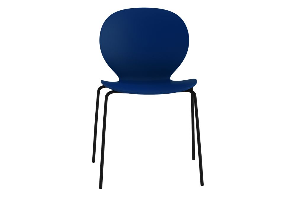 https://res.cloudinary.com/clippings/image/upload/t_big/dpr_auto,f_auto,w_auto/v1575884625/products/kelly-v-dining-chair-set-of-4-tacchini-claesson-koivisto-rune-clippings-11332947.jpg