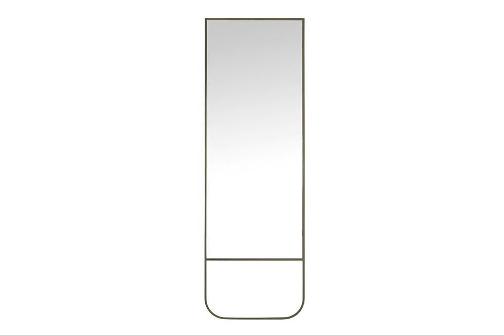 https://res.cloudinary.com/clippings/image/upload/t_big/dpr_auto,f_auto,w_auto/v1575885268/products/tati-wall-mirror-powder-coated-bronze-asplund-broberg-ridderstr%C3%A5le-clippings-11327157.jpg