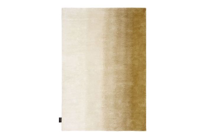 https://res.cloudinary.com/clippings/image/upload/t_big/dpr_auto,f_auto,w_auto/v1575970482/products/gradient-rug-browns-set-colour-mix-asplund-mattias-stenberg-clippings-11327705.jpg