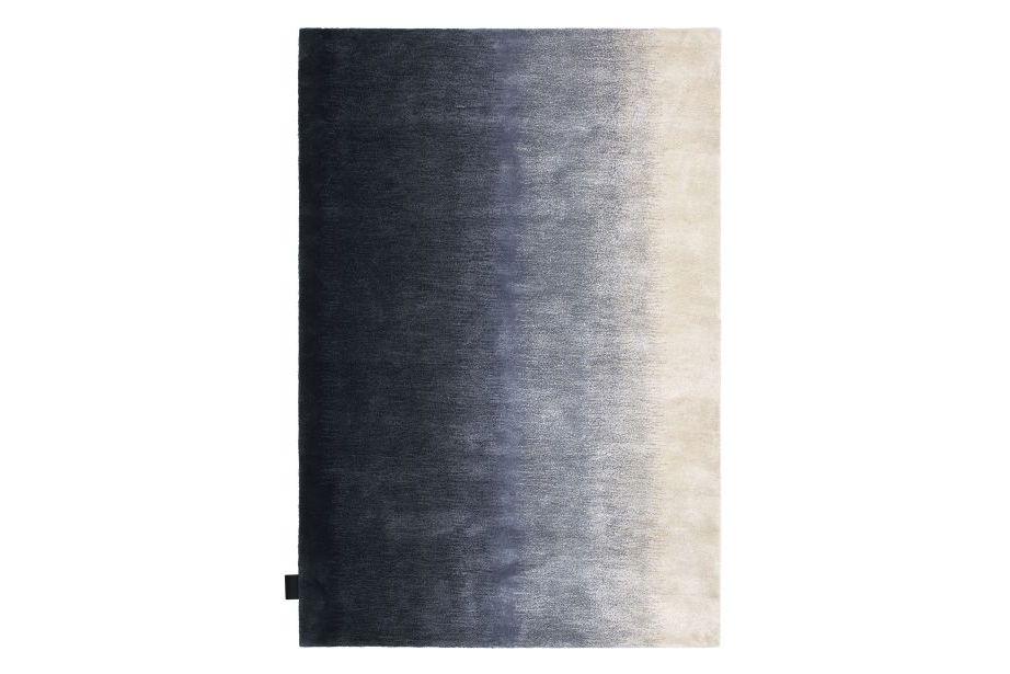 https://res.cloudinary.com/clippings/image/upload/t_big/dpr_auto,f_auto,w_auto/v1575970484/products/gradient-rug-blues-set-colour-mix-asplund-mattias-stenberg-clippings-11327704.jpg