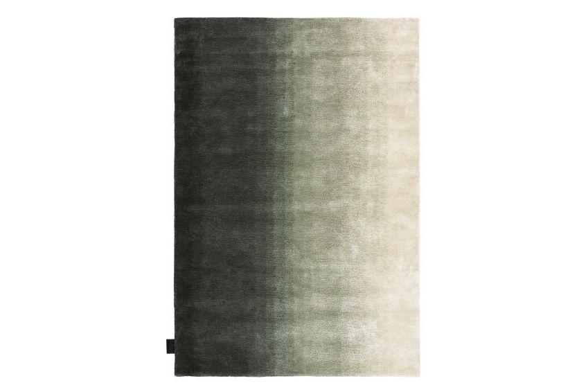 https://res.cloudinary.com/clippings/image/upload/t_big/dpr_auto,f_auto,w_auto/v1575970485/products/gradient-rug-greens-set-colour-mix-asplund-mattias-stenberg-clippings-11327706.jpg