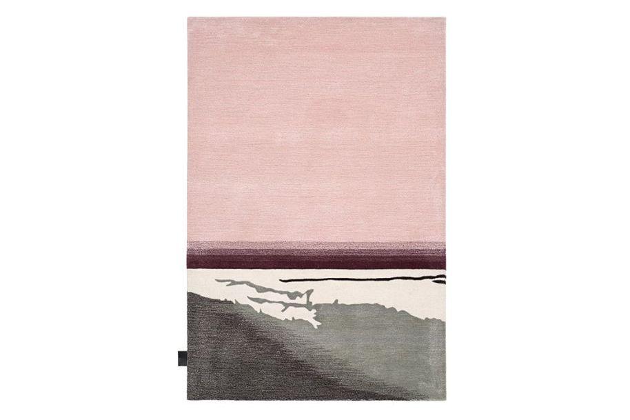 160w x 160d cm,Asplund,Rugs