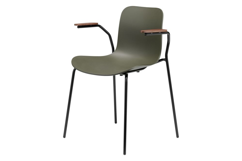 https://res.cloudinary.com/clippings/image/upload/t_big/dpr_auto,f_auto,w_auto/v1575988798/products/langue-stack-dining-chair-with-armrest-norr11-rune-kr%C3%B8jgaard-knut-bendik-humlevik-clippings-11334590.jpg