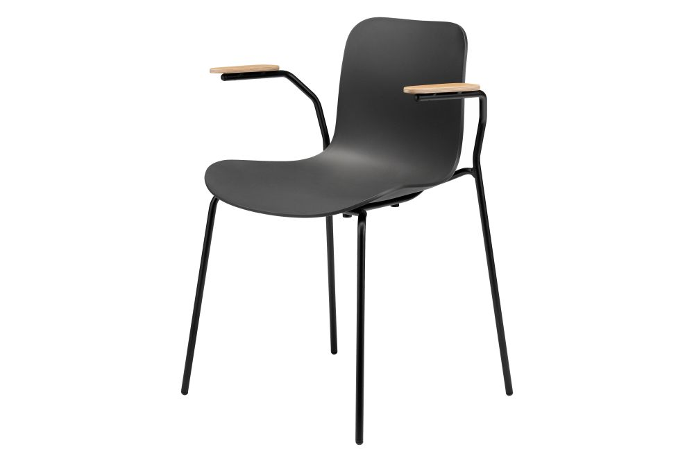 https://res.cloudinary.com/clippings/image/upload/t_big/dpr_auto,f_auto,w_auto/v1575988803/products/langue-stack-dining-chair-with-armrest-norr11-rune-kr%C3%B8jgaard-knut-bendik-humlevik-clippings-11334591.jpg