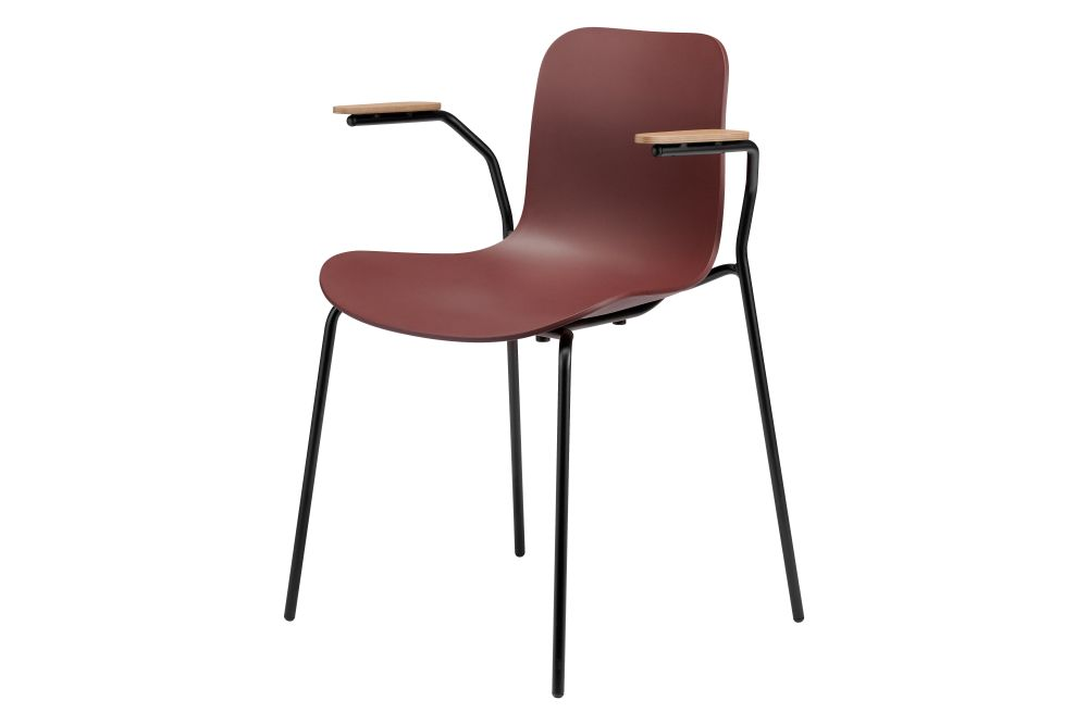 https://res.cloudinary.com/clippings/image/upload/t_big/dpr_auto,f_auto,w_auto/v1575988816/products/langue-stack-dining-chair-with-armrest-norr11-rune-kr%C3%B8jgaard-knut-bendik-humlevik-clippings-11334593.jpg