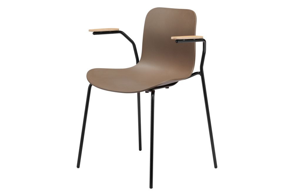 https://res.cloudinary.com/clippings/image/upload/t_big/dpr_auto,f_auto,w_auto/v1575988841/products/langue-stack-dining-chair-with-armrest-norr11-rune-kr%C3%B8jgaard-knut-bendik-humlevik-clippings-11334595.jpg