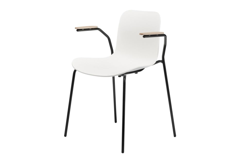 https://res.cloudinary.com/clippings/image/upload/t_big/dpr_auto,f_auto,w_auto/v1575988849/products/langue-stack-dining-chair-with-armrest-norr11-rune-kr%C3%B8jgaard-knut-bendik-humlevik-clippings-11334596.jpg