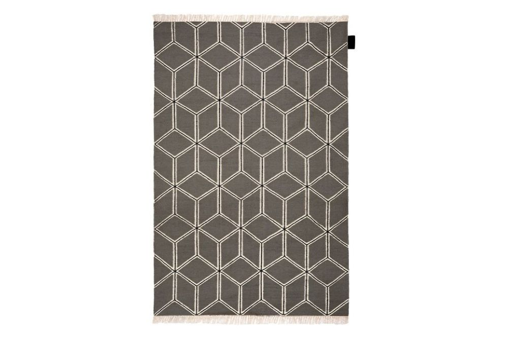 150w x 80d cm, Natural Light Grey,Asplund,Rugs