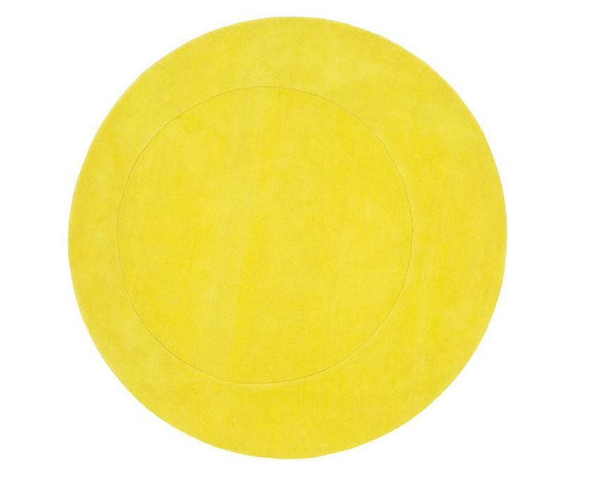 https://res.cloudinary.com/clippings/image/upload/t_big/dpr_auto,f_auto,w_auto/v1576063269/products/trace-round-rug-chartreuse-asplund-claesson-koivisto-rune-clippings-11328611.jpg