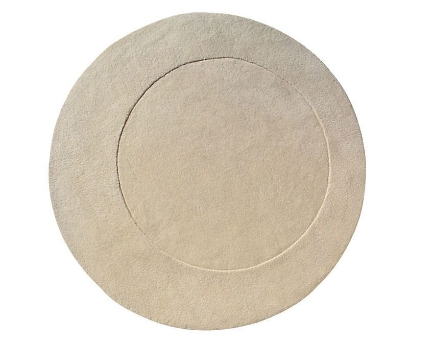 https://res.cloudinary.com/clippings/image/upload/t_big/dpr_auto,f_auto,w_auto/v1576063269/products/trace-round-rug-khaki-asplund-claesson-koivisto-rune-clippings-11328610.jpg