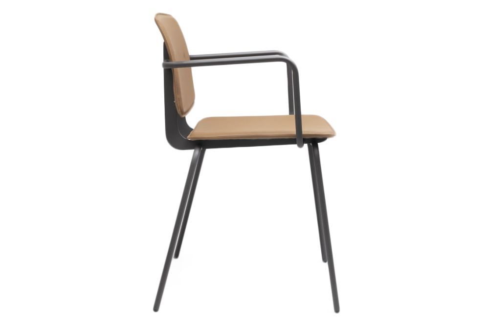 https://res.cloudinary.com/clippings/image/upload/t_big/dpr_auto,f_auto,w_auto/v1576144042/products/don-armchair-upholstered-ondarreta-nadia-arratibel-clippings-11334811.jpg