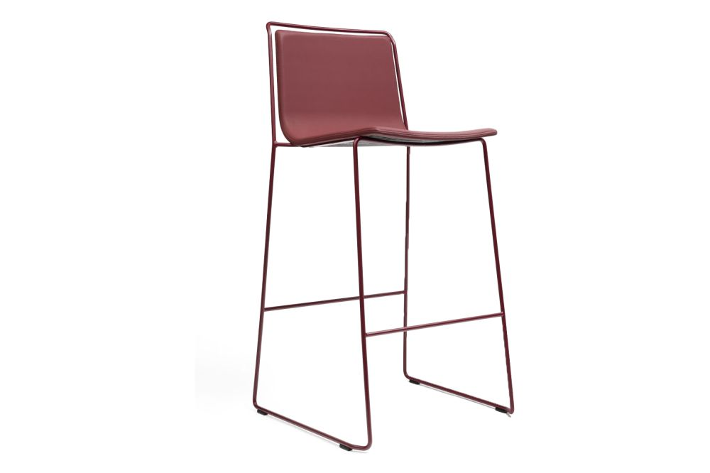 https://res.cloudinary.com/clippings/image/upload/t_big/dpr_auto,f_auto,w_auto/v1576151254/products/alo-barstool-fully-upholstered-ondarreta-gabriel-teixid%C3%B3-clippings-11334865.jpg