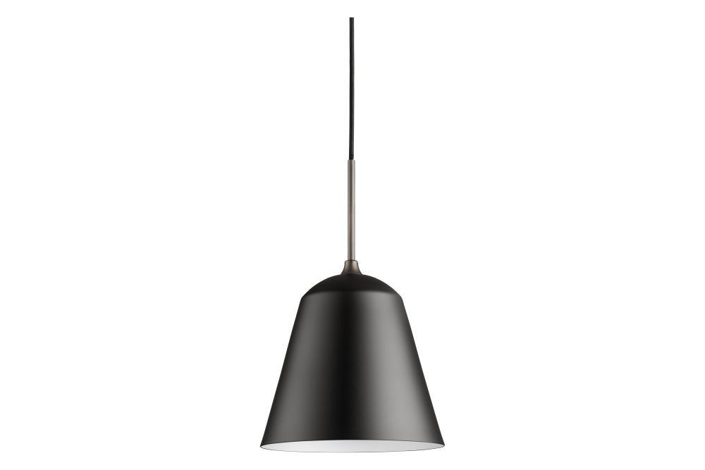 https://res.cloudinary.com/clippings/image/upload/t_big/dpr_auto,f_auto,w_auto/v1576162130/products/line-one-pendant-light-norr11-rune-kr%C3%B8jgaard-knut-bendik-humlevik-clippings-11334948.jpg