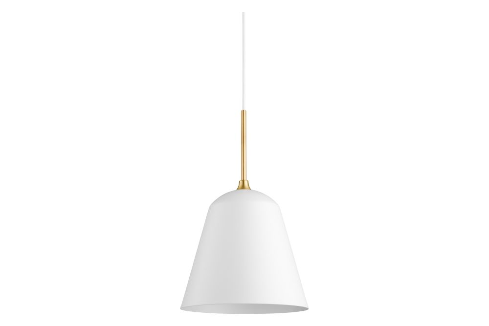 https://res.cloudinary.com/clippings/image/upload/t_big/dpr_auto,f_auto,w_auto/v1576162137/products/line-one-pendant-light-norr11-rune-kr%C3%B8jgaard-knut-bendik-humlevik-clippings-11334949.jpg