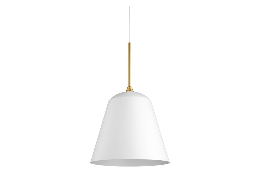 https://res.cloudinary.com/clippings/image/upload/t_big/dpr_auto,f_auto,w_auto/v1576162193/products/line-two-pendant-light-norr11-rune-kr%C3%B8jgaard-knut-bendik-humlevik-clippings-11334951.jpg