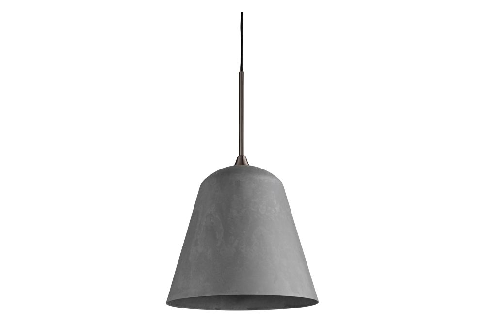 Metal Black,NORR11,Pendant Lights