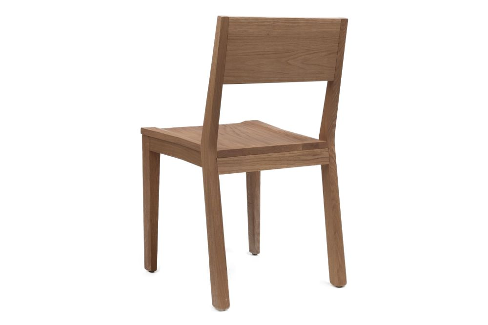 https://res.cloudinary.com/clippings/image/upload/t_big/dpr_auto,f_auto,w_auto/v1576562548/products/iesu-dining-chair-ondarreta-rafael-moneo-clippings-11335971.jpg