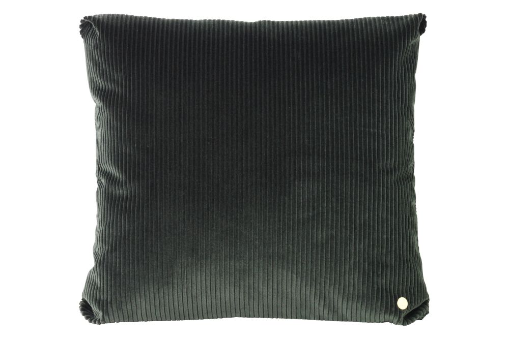 https://res.cloudinary.com/clippings/image/upload/t_big/dpr_auto,f_auto,w_auto/v1576569736/products/corduroy-cushion-green-ferm-living-clippings-9865011.jpg