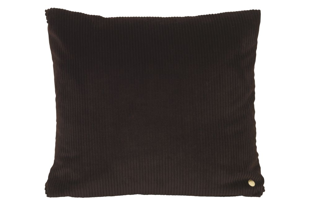 https://res.cloudinary.com/clippings/image/upload/t_big/dpr_auto,f_auto,w_auto/v1576569786/products/corduroy-cushion-chocolate-ferm-living-clippings-11127979.jpg