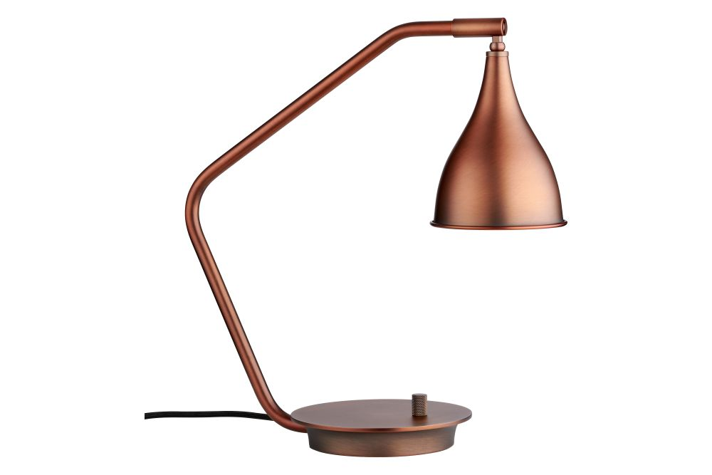 https://res.cloudinary.com/clippings/image/upload/t_big/dpr_auto,f_auto,w_auto/v1576588646/products/le-six-table-lamp-norr11-kristian-sofus-and-tommy-hyldahl-clippings-11337222.jpg