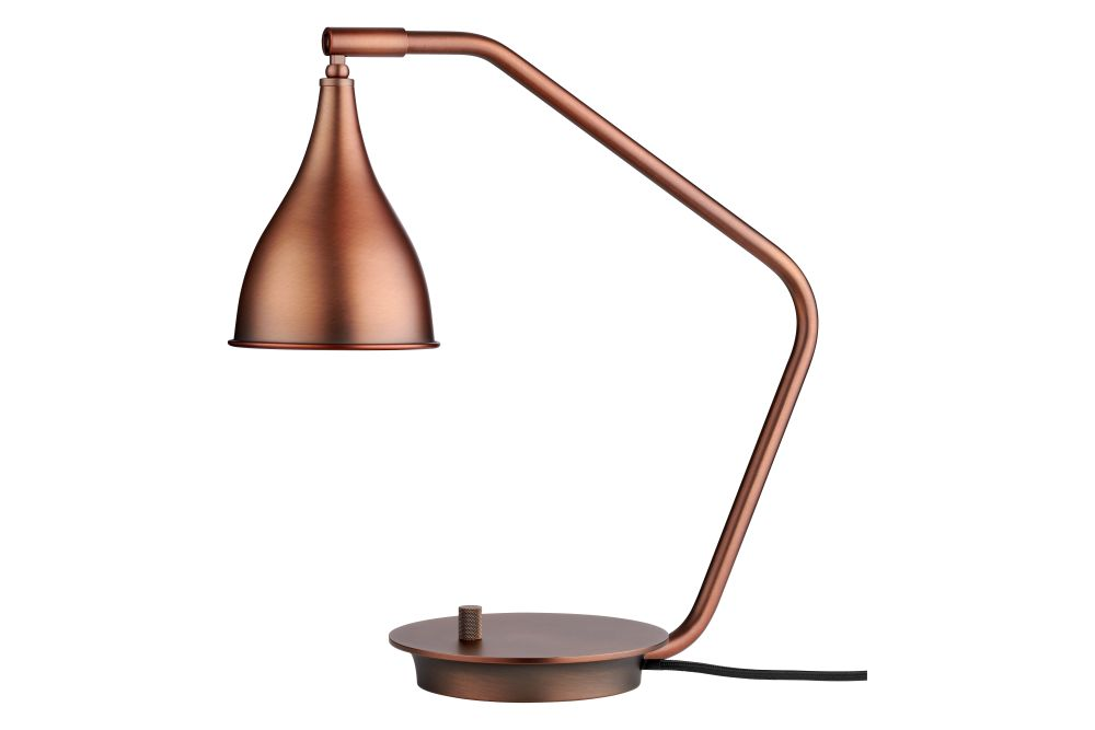 https://res.cloudinary.com/clippings/image/upload/t_big/dpr_auto,f_auto,w_auto/v1576588651/products/le-six-table-lamp-norr11-kristian-sofus-and-tommy-hyldahl-clippings-11337223.jpg