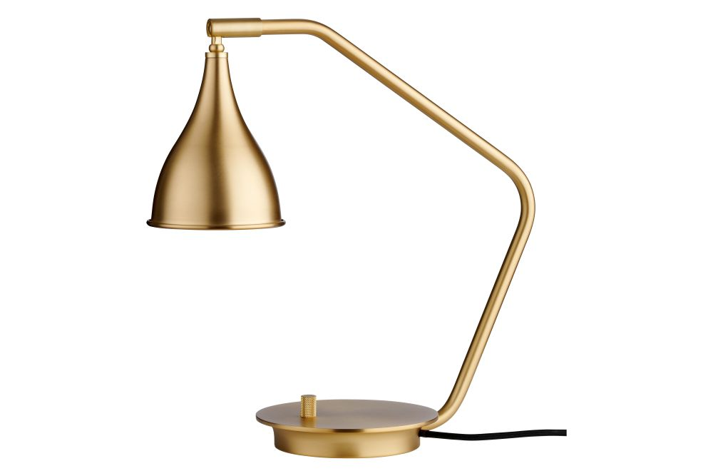 https://res.cloudinary.com/clippings/image/upload/t_big/dpr_auto,f_auto,w_auto/v1576588661/products/le-six-table-lamp-norr11-kristian-sofus-and-tommy-hyldahl-clippings-11337225.jpg