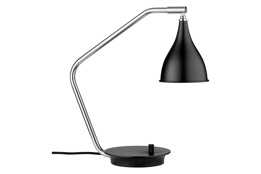 https://res.cloudinary.com/clippings/image/upload/t_big/dpr_auto,f_auto,w_auto/v1576588666/products/le-six-table-lamp-norr11-kristian-sofus-and-tommy-hyldahl-clippings-11337227.jpg