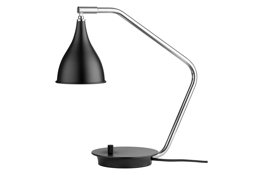 https://res.cloudinary.com/clippings/image/upload/t_big/dpr_auto,f_auto,w_auto/v1576588669/products/le-six-table-lamp-norr11-kristian-sofus-and-tommy-hyldahl-clippings-11337228.jpg