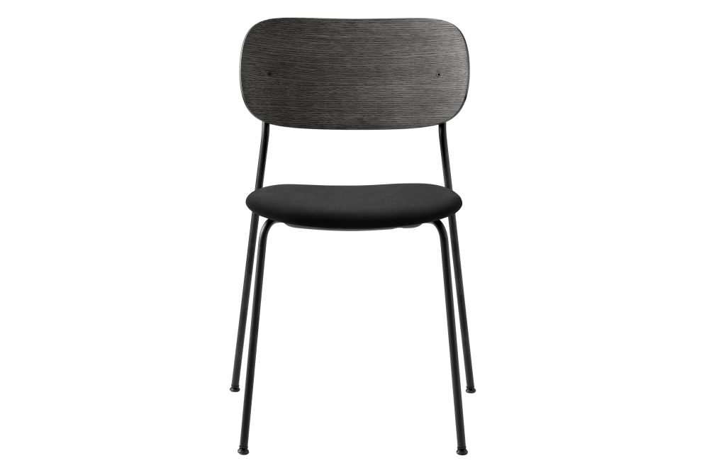 Price Category 1 New, Wood Dark Stained Oak,MENU,Dining Chairs