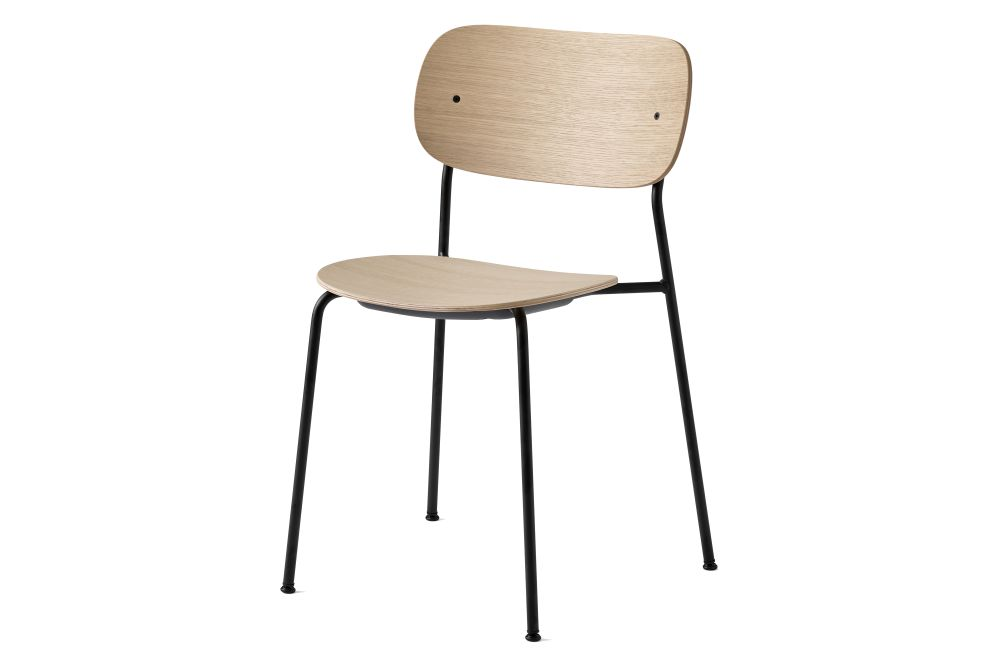 https://res.cloudinary.com/clippings/image/upload/t_big/dpr_auto,f_auto,w_auto/v1576686335/products/co-dining-chair-menu-norm-architects-els-van-hoorebeeck-clippings-11337590.jpg