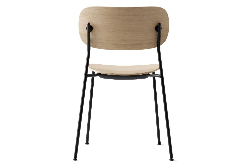 https://res.cloudinary.com/clippings/image/upload/t_big/dpr_auto,f_auto,w_auto/v1576686337/products/co-dining-chair-menu-norm-architects-els-van-hoorebeeck-clippings-11337591.jpg