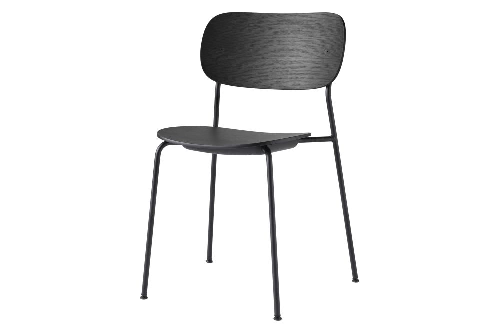 https://res.cloudinary.com/clippings/image/upload/t_big/dpr_auto,f_auto,w_auto/v1576686341/products/co-dining-chair-menu-norm-architects-els-van-hoorebeeck-clippings-11337592.jpg