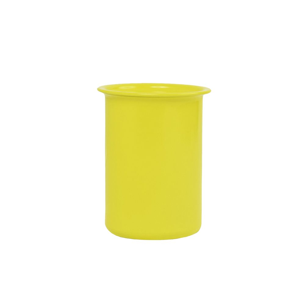 Yellow, 0.75L,Tiipoi,Small Storage & Organizers