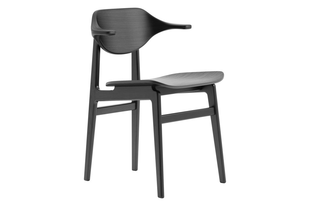 https://res.cloudinary.com/clippings/image/upload/t_big/dpr_auto,f_auto,w_auto/v1576763906/products/buffalo-dining-chair-norr11-kristian-sofus-hansen-and-tommy-hyldahl-clippings-11337605.jpg