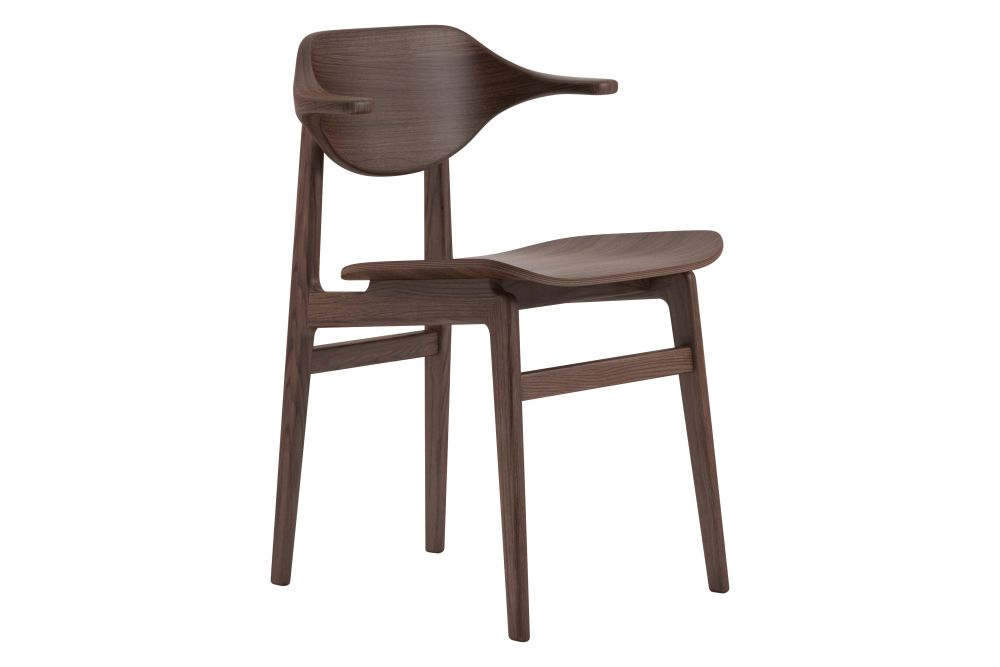 https://res.cloudinary.com/clippings/image/upload/t_big/dpr_auto,f_auto,w_auto/v1576763918/products/buffalo-dining-chair-norr11-kristian-sofus-hansen-and-tommy-hyldahl-clippings-11337606.jpg