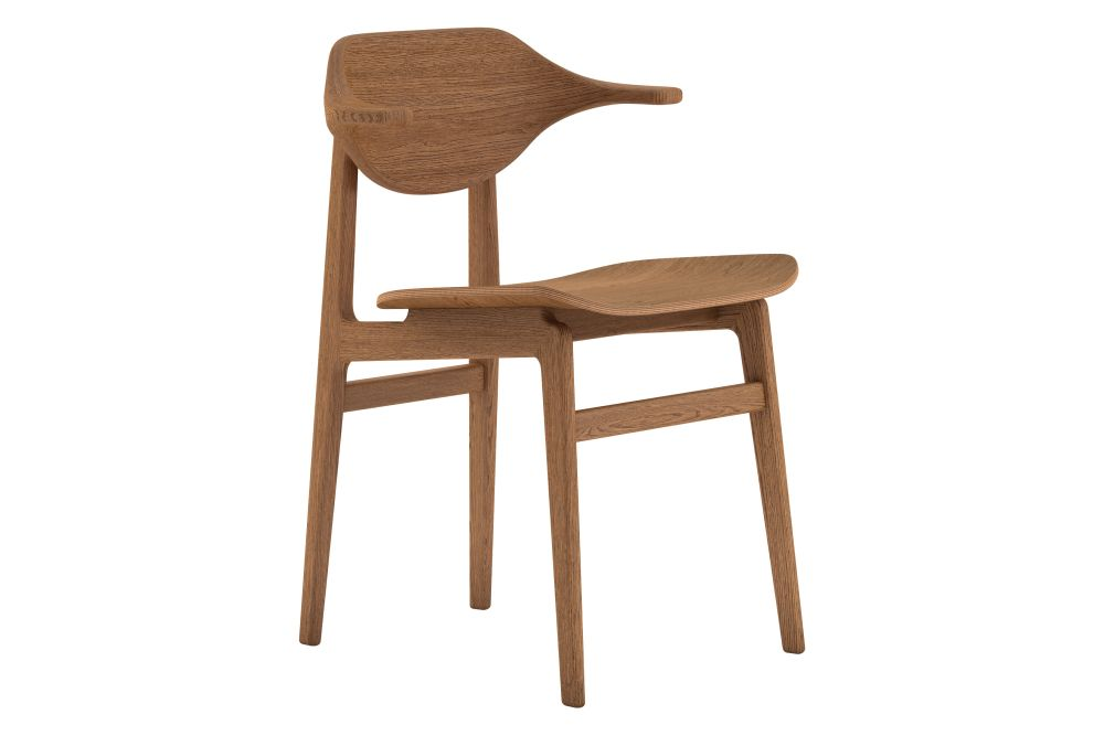 https://res.cloudinary.com/clippings/image/upload/t_big/dpr_auto,f_auto,w_auto/v1576763928/products/buffalo-dining-chair-norr11-kristian-sofus-hansen-and-tommy-hyldahl-clippings-11337607.jpg
