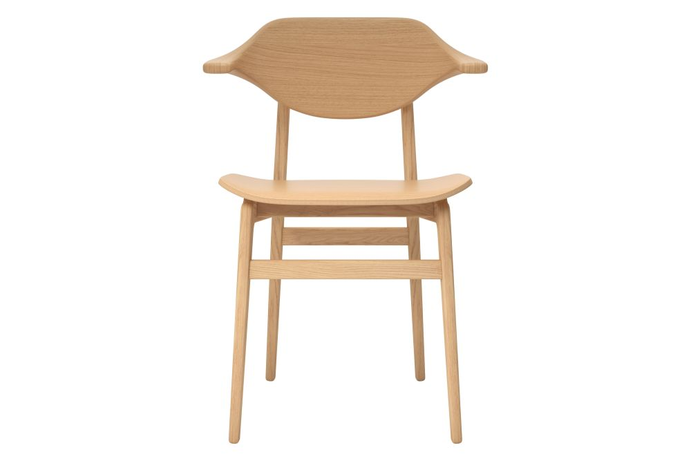 https://res.cloudinary.com/clippings/image/upload/t_big/dpr_auto,f_auto,w_auto/v1576763951/products/buffalo-dining-chair-norr11-kristian-sofus-hansen-and-tommy-hyldahl-clippings-11337608.jpg