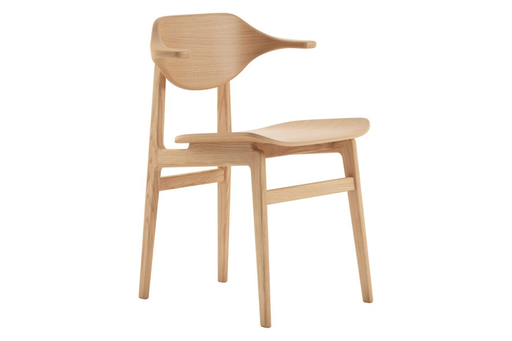 https://res.cloudinary.com/clippings/image/upload/t_big/dpr_auto,f_auto,w_auto/v1576763955/products/buffalo-dining-chair-norr11-kristian-sofus-hansen-and-tommy-hyldahl-clippings-11337609.jpg
