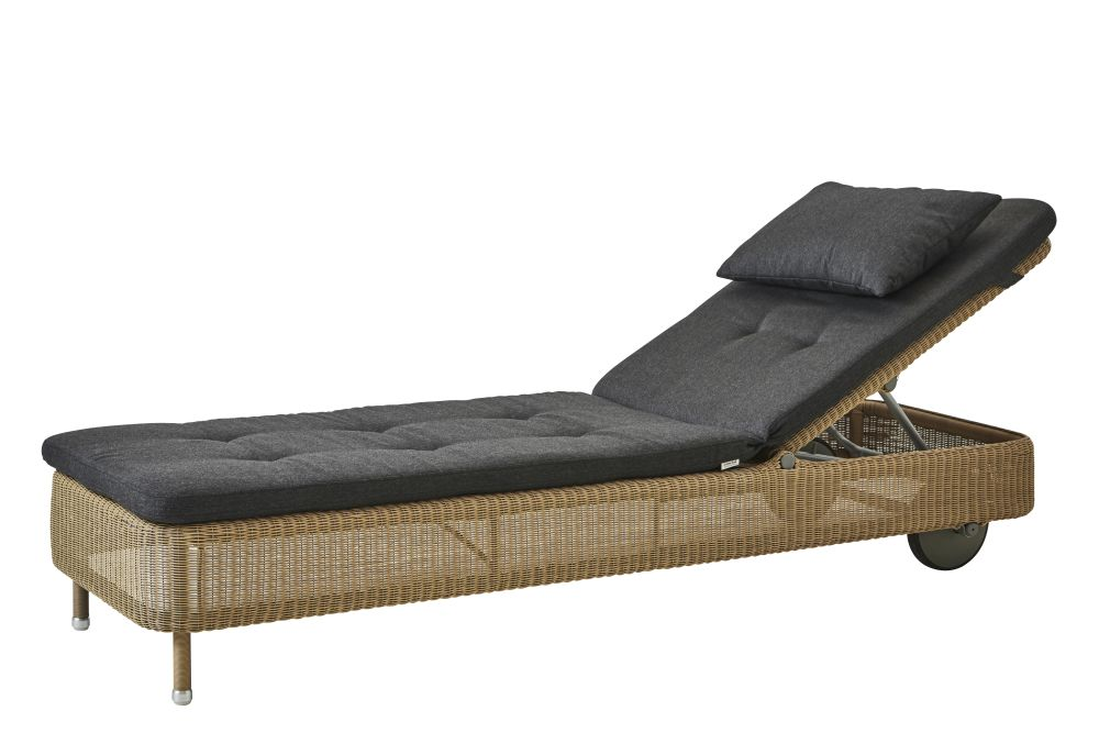 https://res.cloudinary.com/clippings/image/upload/t_big/dpr_auto,f_auto,w_auto/v1576831834/products/presley-sunbed-with-cushion-cane-line-cane-line-design-team-clippings-11338232.jpg