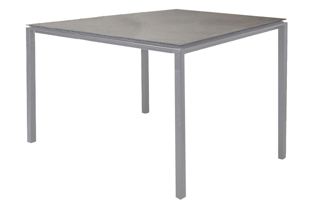https://res.cloudinary.com/clippings/image/upload/t_big/dpr_auto,f_auto,w_auto/v1576834301/products/pure-square-dining-table-cane-line-foersom-hiort-lorenzen-mdd-clippings-11338249.jpg
